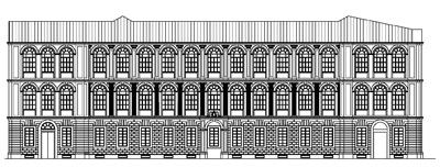 Digicontrol di domenella giovanni c - Corso di porta romana ...