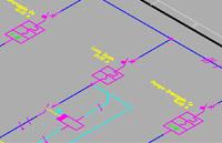 Digicontrol di domenella giovanni c for Schemi elettrici residenziali